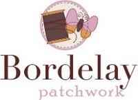 Bordelay
