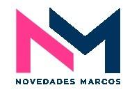 Novedades Marcos
